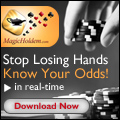 Get MagicHoldem for FREE!