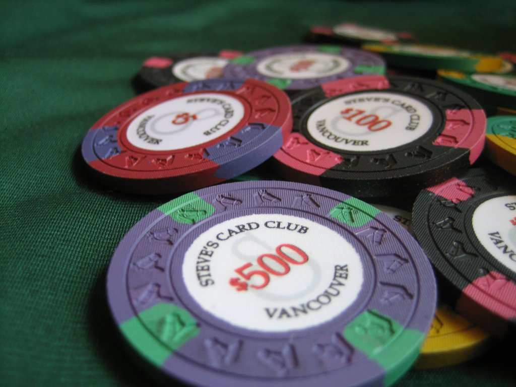 Asm poker chips sale free live roulette game